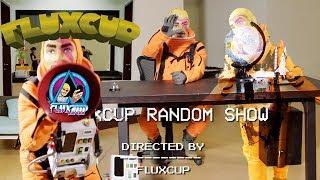 Video Fluxcup Random Show #2 Danilla (part 1) download MP3, 3GP, MP4, WEBM, AVI, FLV Mei 2018
