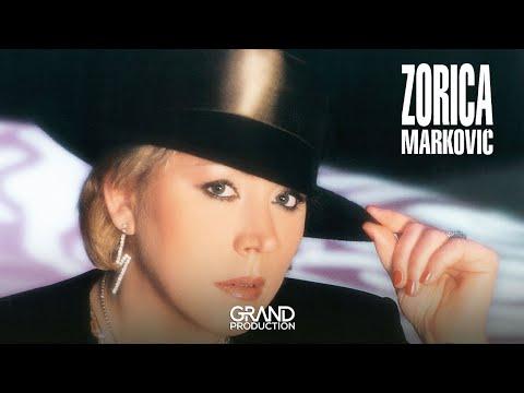 Download Zorica Markovic - Vozi Misko - (Audio 2004)