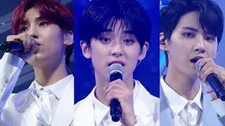 [MR Removed] PRODUCE X 101 - DREAM FOR YOU