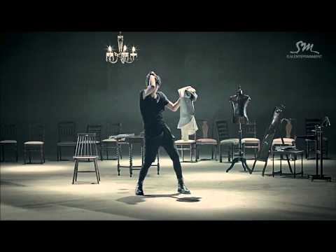 EXO-K - WHAT IS LOVE - Music Video (Korean Ver.)