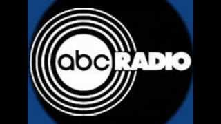ABC RADIO NETWORK NEWS - JFK ASSASINATION COVERAGE
