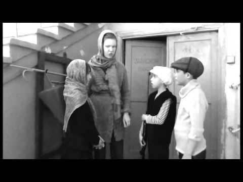 Патриотический видеоклип на песню «Кукушка»