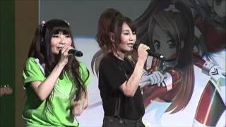 ↑青春ロケット↑  / Seishun Rocket - live thumbnail