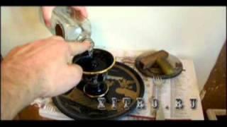 Чаша Пифагора на xitro.ru(Чаша Пифагора продается в магазине xitro.ru. Знай меру - девиз античных греков. Это правило и по сей день остаетс..., 2010-11-01T07:44:23.000Z)