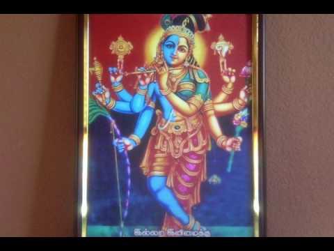 Mahabharata Retold by C.Rajagopalachari - 26. Draupadi