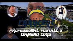 The Los Angeles Chargers: Professional Football's Diamond Dogs