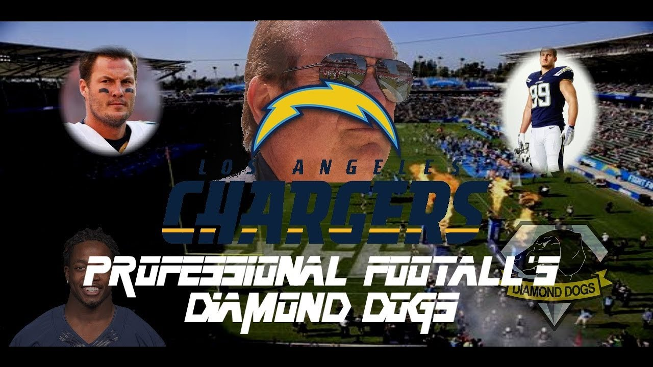 the-los-angeles-chargers-professional-football-s-diamond-dogs