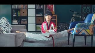 Video Theme Movie Kungfu boys download MP3, 3GP, MP4, WEBM, AVI, FLV November 2018