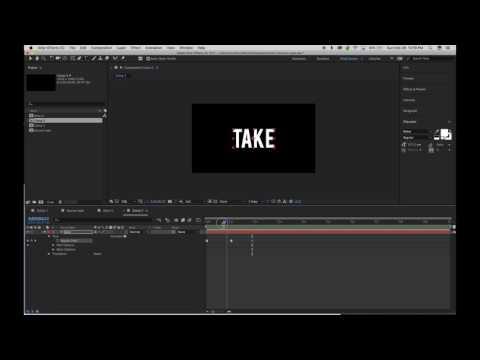 31 source text animator