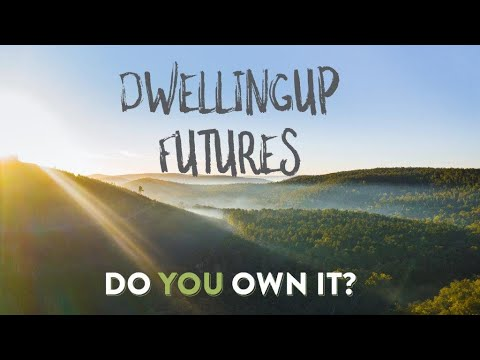 Draft Dwellingup Futures Road Map Presentation Part One of Five