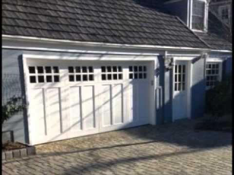 local garage door repair coral springs 954 839 6436 youtube