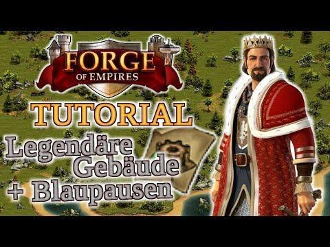 forge of empires чит на бриллианты