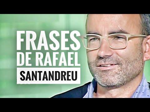 Frases Sobre La Felicidad Rafael Santandreu