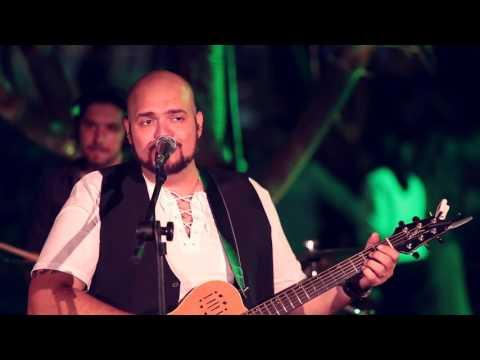 Bruno Britto Acoustic Session - Show Completo