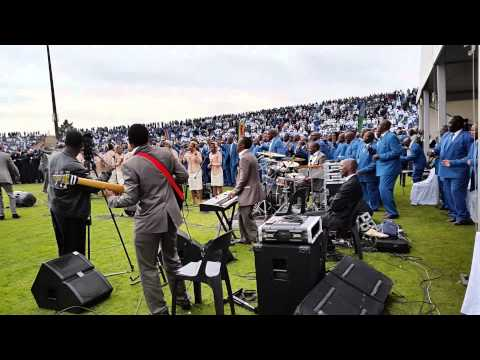 tacc thanksgiving video download