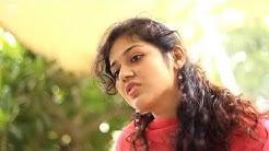 MR  Productions 'Possessiveness' - Telugu short film