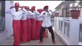 Abba Gari Gari Hausa Song By Sani Danja Video 2019