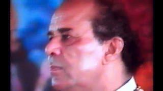 साधना श्रद्धा और विश्वास Sadgurudev Dr Narayan Dutt Shrimali Ji