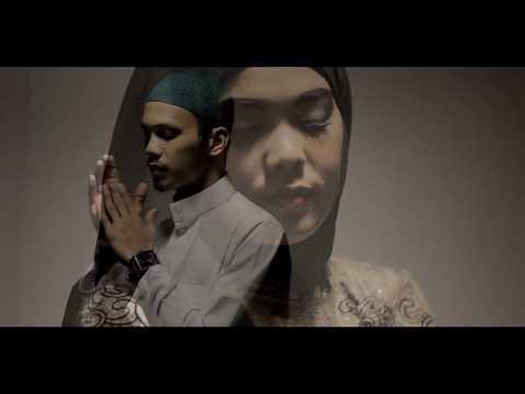 Alhamdulillah - Ratu Sikumbang feat Dafa Sikumbang (cover religi)