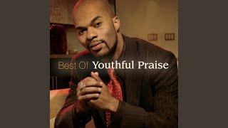 Incredible God, Incredible Praise