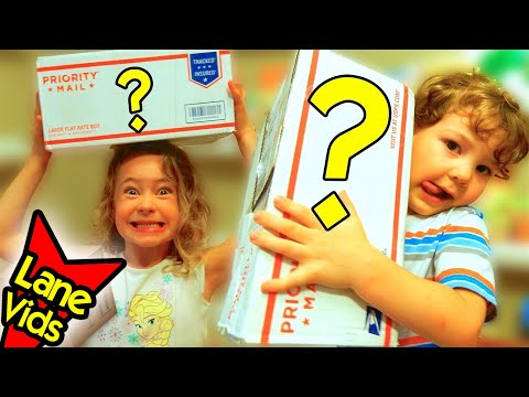 MICHIGAN FOOD TASTE TEST | TRYING MICHIGAN FOOD | Unboxing Michigan Food From SnowDogsVlogs