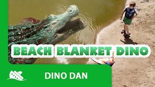 Dino Dan: Trek