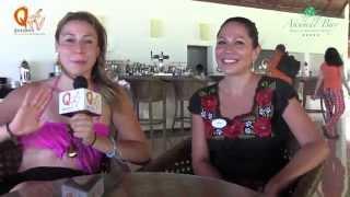 Akumal Bay Beach & Wellness Resort 2