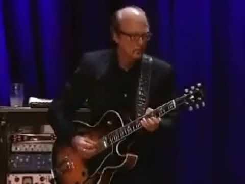 Bob Dylan and Norah Jones live in Concert at Benaroya Hall Seattle, Amazon com 10th anniversary