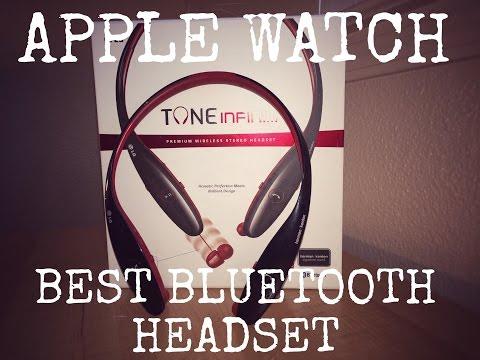 apple-watch-best-bluetooth-headset-review
