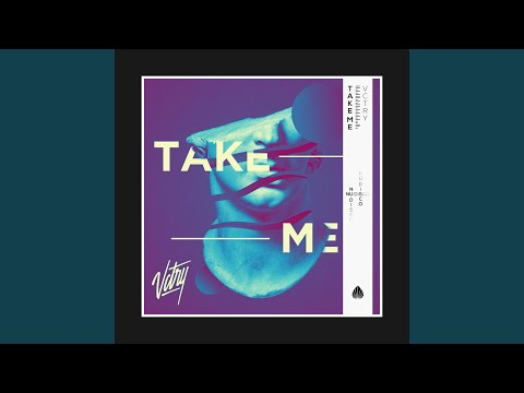 phlex - take me home tonight (feat. caitlin gare) mp3