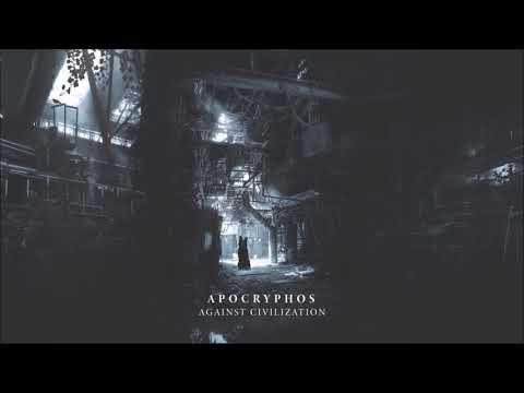 Apocryphos - A Feral Nature