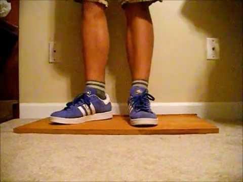 adidas superstar 2 on feet shorts