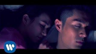 周柏豪 Pakho Chau - 傳聞 Rumors (Official Music Video) thumbnail