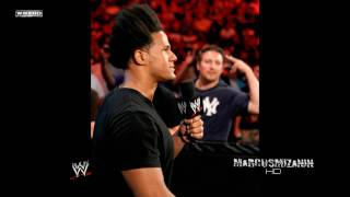 "Darren Young 2010 Theme Song - ""One Two Three"" (WWE Edit) + Download Link"