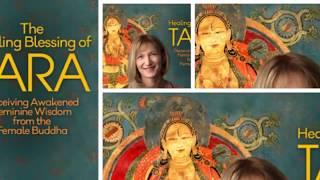 Healing Blessing of Tara