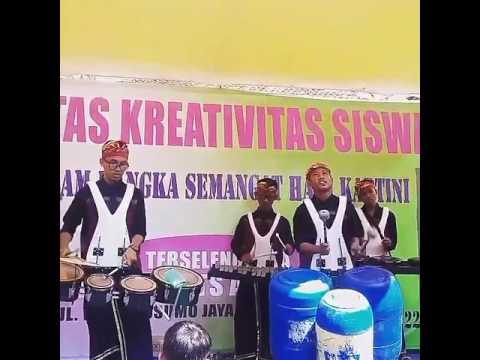 Musik patrol surabaya