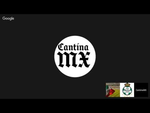 Ep. 72: CantinaMX Podcast: Mexico vs Iceland Live Chat!