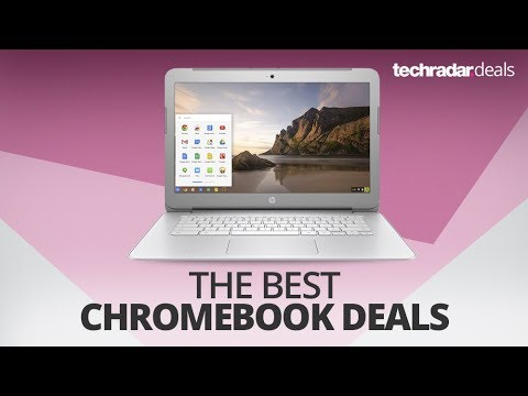 The Best Cheap Chromebook Prices And Deals On Amazon Prime Day 2019 Youtube