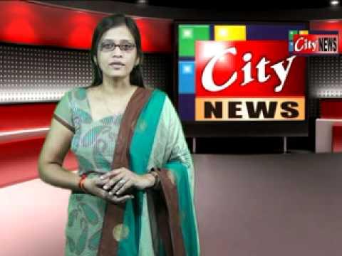 21 05 2012 amravati city news
