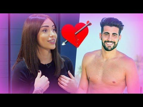 Jelena (La Villa): Où en est sa relation avec Matthieu Lacroix ?