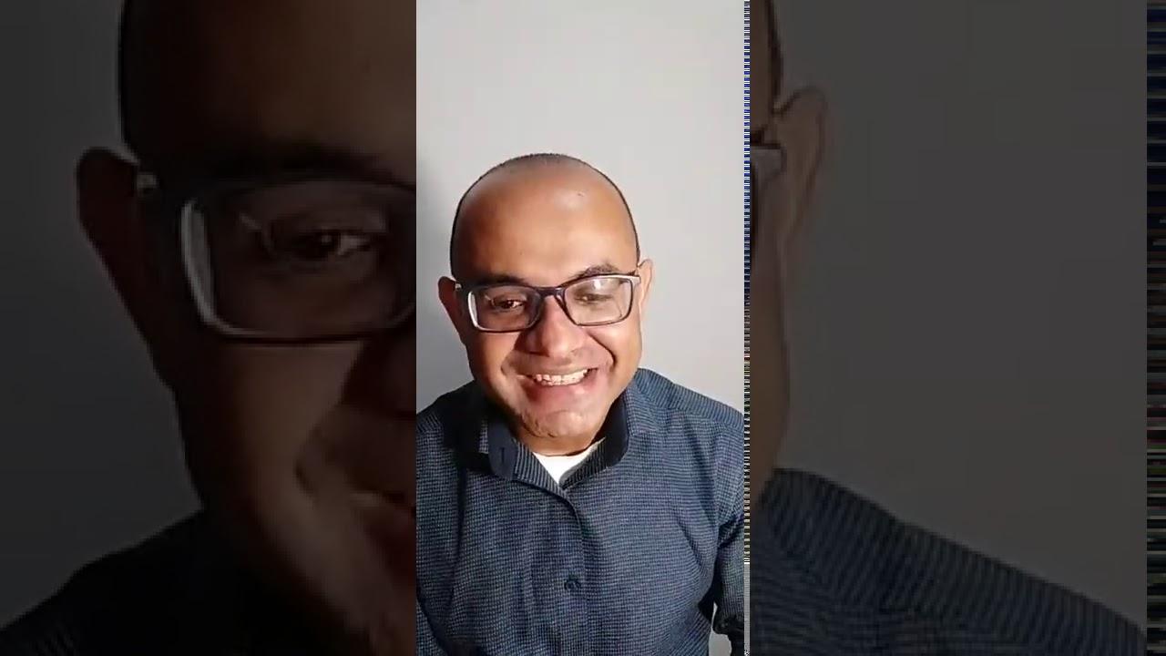 Professor Genilson Mariano é candidato a vereador em Anápolis