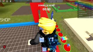 Roblox 9 16 2019 11 03 52 PM