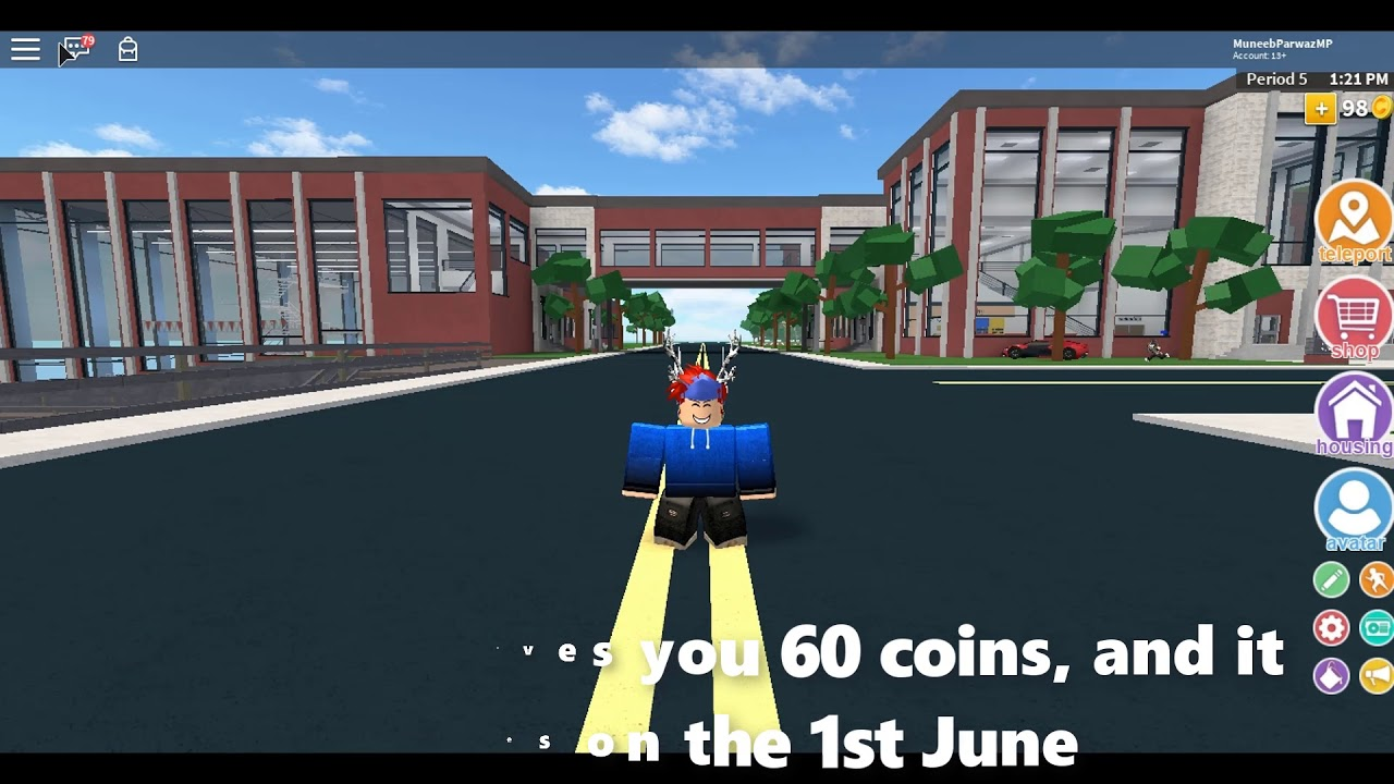Codes For Robloxian High School Coins 2019 How To Get - roblox robloxian highschool all codes 2019