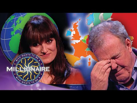 geography-comp-2019- -who-wants-to-be-a-millionaire?