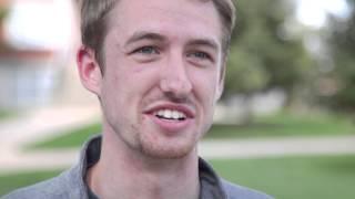 Lipscomb University: Student Life