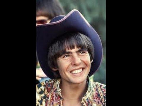 Tribute to Davy Jones