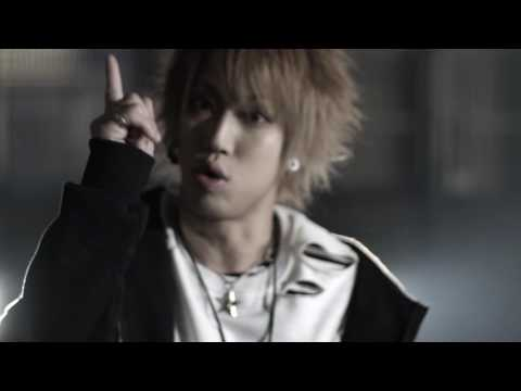 ZON『check it out』MV FULL