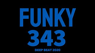 💯FUNKY HOUSE FUNKY DISCO HOUSE #343💯FUNKY FRIDAY BESTOFTHEBEST FUNKY HOUSE   MIXED BY JAYC