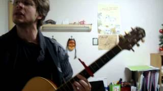 342. Trapped by Love / Le Rendez-Vous (cover)