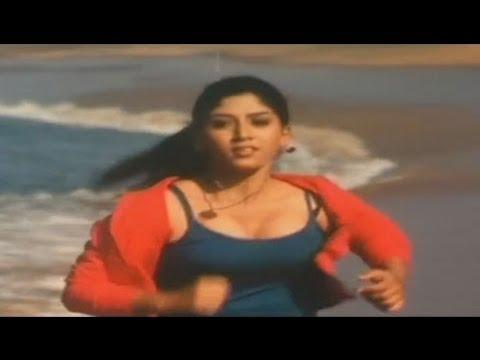 ഈ-അന്യായത്തെ-ചോദ്യം-ചെയ്യാൻ-ഈ-നാട്ടിൽ-ആരൂല്ലേ-|-lady-bruclee-|-malayalam-|-action-movie-|-lady-fight